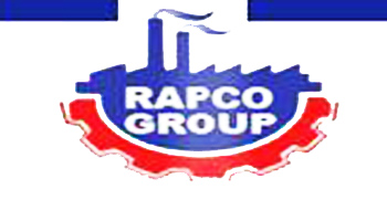 Image result for RAPCO Group, Saudi Arabia